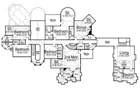 Duggars House Floor Plan Duggar Family Home Layout Pictures To Pin On Pinterest Pinsdaddy
