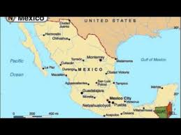 map of united states countries and capitals ecouter et télécharger spanish speaking countries and their