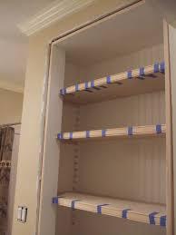 next bathroom shelves impressive bathroom closet shelving 130 bathroom closet shelving