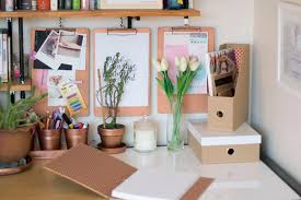 Beautiful Desk Shop Style Conquer Beautiful New Desk Stationery Haul Giveaway