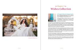 wedding wishes disney check out my new disney weddings guide disney travel babble