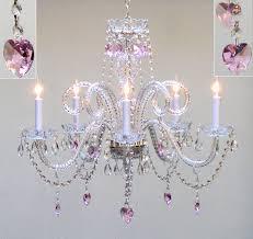 Bedroom Chandelier Lighting Stunning Bedroom Chandeliers With Chandelier In Ideas