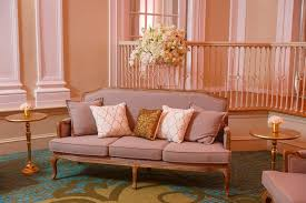 wedding furniture rental draping furniture lighting ta sarasota wedding florist