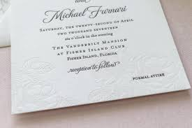 cheap wedding programs wedding invitation wedding invitations wedding programs
