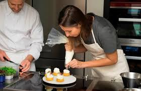cours cuisine alain ducasse cours de pâtisserie à l ecole alain ducasse office de tourisme de