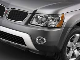 pontiac torrent 2006 pictures information u0026 specs