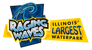 Six Flags In Illinois Tickets Local Benefits Benefits Services Kane County Farm Bureau