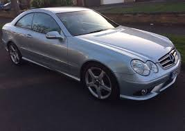 cheap amg mercedes for sale mercedes clk 220 cdi amg sport low 83k automatic silver