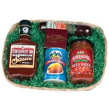 cincinnati gift baskets best of cincinnati gift baskets