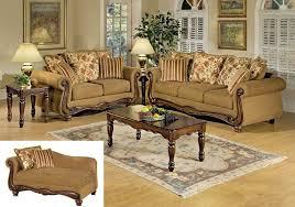 Provincial Living Room Furniture Beautiful Living Room Provincial Serta With Furniture Decor