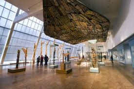 the 10 best museums in new york city tripadvisor