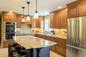kitchen cabinets shrewsbury ma home kitchen associates massachusetts kitchen remodeling
