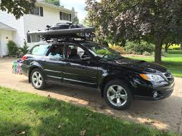 outback subaru subaru outback cross country adventure overland bound