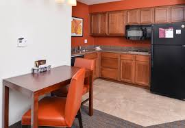 bozeman hotels bozeman hotel special and packages residence inn