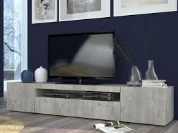 best 25 modern tv cabinet ideas on pinterest modern tv units