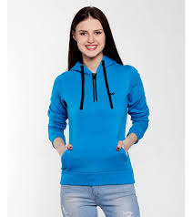 buy sweatshirts online in india u2013 fbbonline in