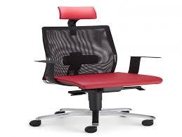 siege bureau fauteuil fauteuil de bureau gamer frais bureau siege de bureau