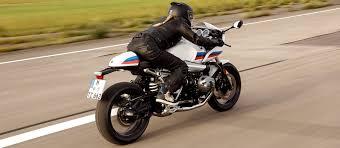 bmw vintage motorcycle r ninet racer bmw u0027s seventies retro motorcycle timeless 2 wheels
