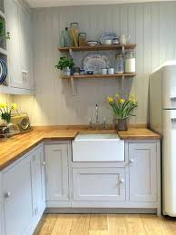 kitchen ideas on a budget for a small kitchen small country kitchen best small cottage kitchen ideas on cottage