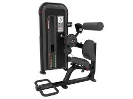 Nautilus Bench Press Machine Nautilus Inspiration Series Special Edition Directly From The