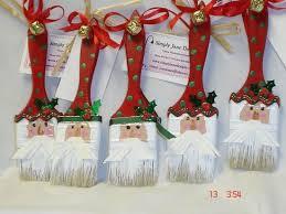 des idées aux poils 18 modèles pinterest christmas crafts