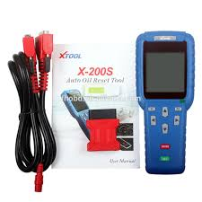 odometer scanner tool odometer scanner tool suppliers and