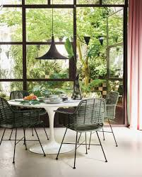 top 10 spring trends in home decor diana valentine home design hk living retailer ireland