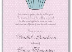 Bridal Shower Invitation Wording Best Bridal Shower Invitation Inspiration 2017 0 Marialonghi Com