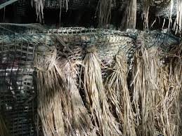 Floating Duck Blind For Sale How To Make A Duck Blind For Your Boat 101 Duck Blind