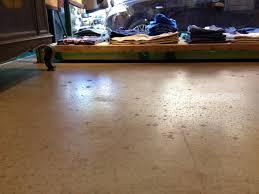 Laminate Flooring Retailers Resin Flooring Commercial For Shops Waxed Retail Vissa