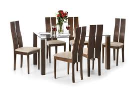 Dining Room Sets 6 Chairs by Mypad Jersey U0026 Guernsey U0027s Newest Furniture Store Cludo Dining