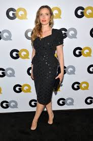gq u0027s 18th annual men of the year party