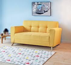 tout salon canapé classique extérieur meubles vers tout salon canape blueprostudios com
