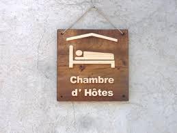chambre des metiers clermont ferrand agréable chambre des metiers clermont ferrand 3 chambre