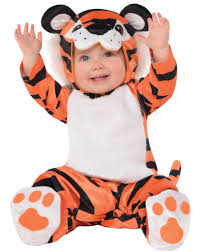 halloween costumes for the little ones infants toddlers and kids