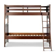 twin triple bunk bed target
