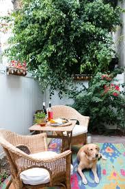 best 25 apartment backyard ideas on pinterest terrace terraces