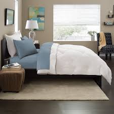 down comforter pacific coast bedding