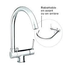 robinet cuisine douchette castorama robinet cuisine castorama douchette robinet cuisine robinet cuisine