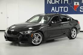 bmw 3 series rims for sale 2014 bmw 3 series 328i m sport navigation premium tires heated