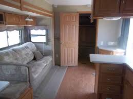 2008 palomino puma 39ptbss travel trailer fremont oh youngs rv