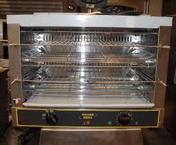 salamandre cuisine occasion toaster salamandre kvt occasions