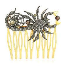 hair broach hair brooch manufacturers suppliers wholesalers