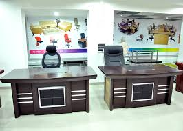 Office Furniture Design Indian Office Furniture Market Indian Office Furniture Office