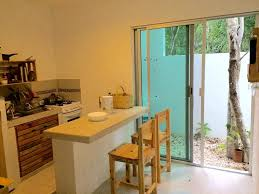 apartment aldea zama tulum mexico booking com