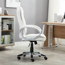 Affordable Office Furniture Ideas Shopping For My New Studio - Affordable office furniture