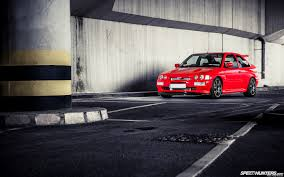 ford escort mk 3 cosworth my garage pinterest ford dream