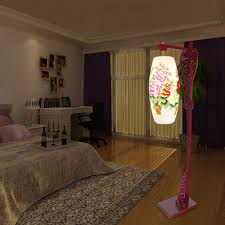100 livingroom lamps rustic lamps for living room living