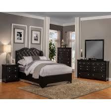 Upholstered Footboard Island Living Furniture Store Headboard U0026 Footboard Bedroom