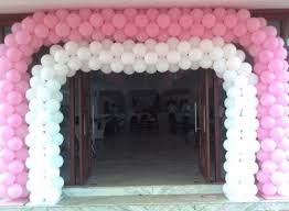 Christmas Decorations Wholesale In Chennai by Rahaman Decoration Center Parrys Rahaman Decoration Centre